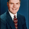 Photo of  Terry Miller