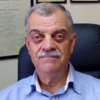 Photo of  Silas Michaelides, PhD