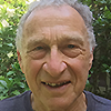 Photo of  Michael A. Resnick