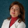 Photo of Dr. Anna Carbone