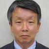 Photo of  H. J. Sung