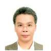 Photo of  M.-Y. Cheng