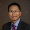 Photo of  Wilfred Chen, Ph.D.