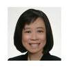 Photo of  Anne Chin