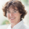 Photo of  Petra Schwille, PhD