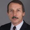 Photo of Dr. Klaus Zimmer, PhD