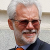 Photo of Dr. Angelo Moretto, MD, PhD