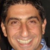 Photo of  George K. Matsopoulos, PhD