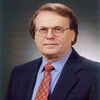 Photo of  Lawrence Cook