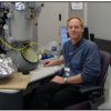 Photo of  James Conway, PhD
