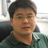 Photo of  Feng Shao