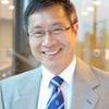 Photo of  Danny Chan, MD