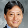 Photo of  James Kung