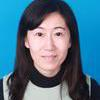 Photo of  Xinyi (Lizzy) Cui, PhD