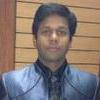 Photo of  Ajay Singh