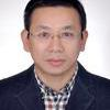Photo of  L. Zhang