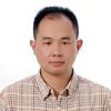 Photo of Prof. Dr. Weiqiang Chen