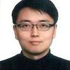 Photo of  Youngwook Ko