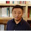 Photo of  Ding Ma