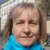 Photo of  M. Kostera, Prof. dr hab.