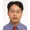 Photo of Dr. Weiping Chen