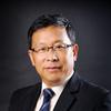 Photo of Prof. Dr. Wenke Wang