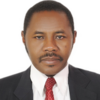 Photo of Dr. Mohamed Hassan Eisa, PhD