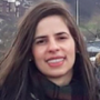 Photo of Dr. Ana Rodrigues Costa, PhD