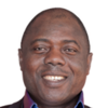 Photo of Dr. Anthony Okoh, PhD