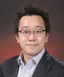 Photo of Prof. Dr. Dong Sung Kim