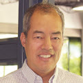 Photo of  Luciano Chiang, PhD