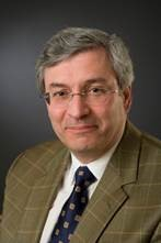 Photo of  A. Lacasse, PhD, P.Eng.