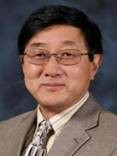 Photo of  Alan A. Luo