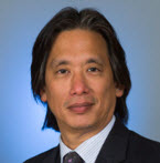 Photo of  Anthony C. Chang, MD, MBA, MPH, MS
