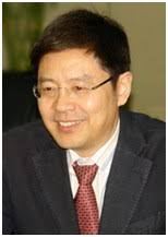 Photo of  L.-Y. Ding