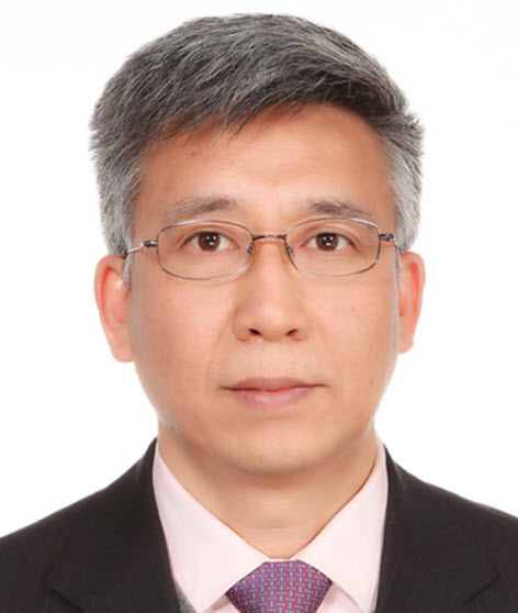 Photo of  Z. Cui