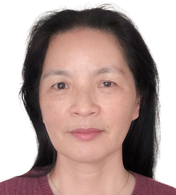 Photo of  Feng You