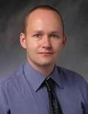 Photo of  Bedrich Benes, PhD (Editor of the Year 2020)