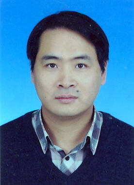 Photo of  Laurence T. Yang
