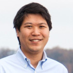 Photo of  Lewis Chuang