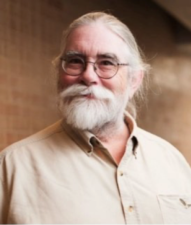 Photo of  Timothy Geary, PhD