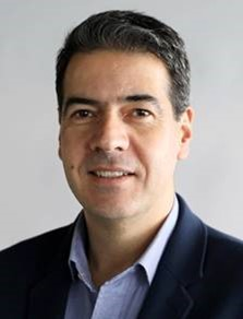 Photo of  A. P. Vassilopoulos