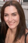 Photo of  Alexandra Chaskopoulou, PhD
