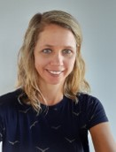 Photo of  Tanya Russell, PhD