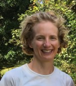 Photo of  Bonnie Webster, PhD