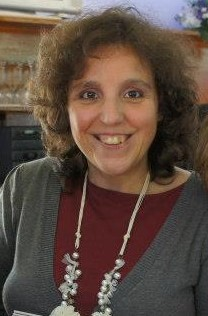 Photo of  P. Paredes, PhD