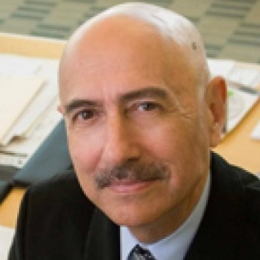 Photo of  Maurice M. Ohayon, MD, DSc, PhD