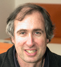 Photo of  Peter Galettis, PhD