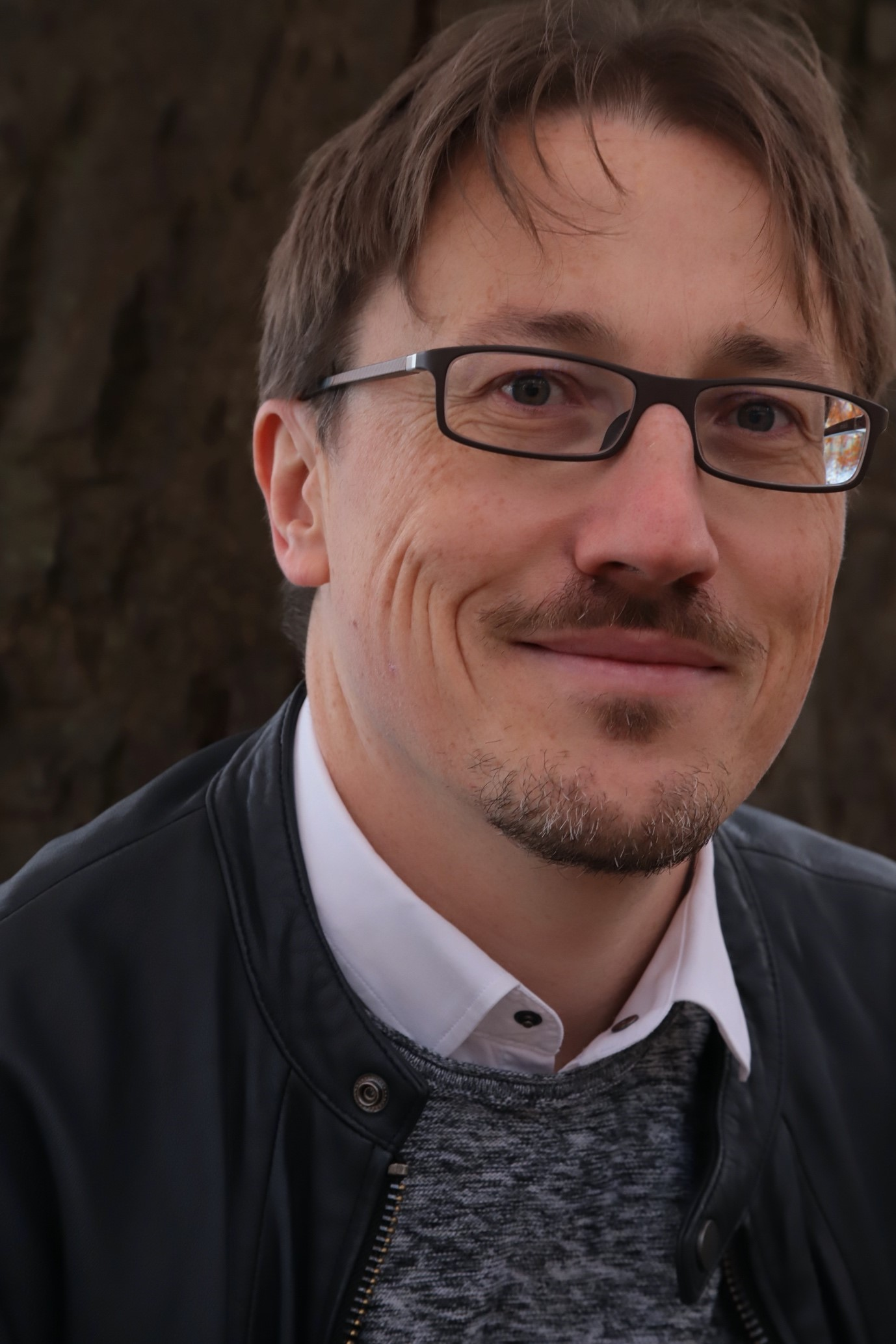 Photo of  Ludovic Leclercq