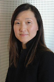 Photo of  Soyoung Ahn